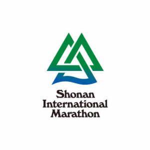 第15回 湘南国際マラソンエントリー完了
