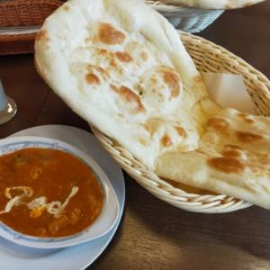インド料理プジャ PUJA