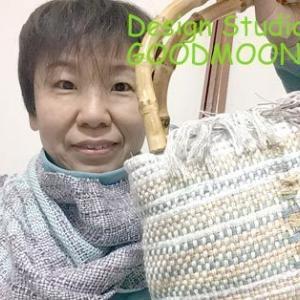 こんな時だからこそ、#おうちで手織り !!!