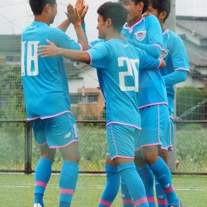 U18(2nd)vs佐賀学園