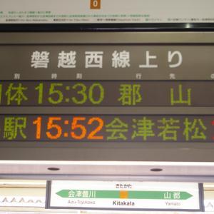 お知らせ・順次過去の旅の紹介していきます 令和元年-2019-年8月31日フルーティア乗車記