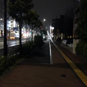 47都道府県対抗 アスパラガスビスケット大収穫祭2020賞品到着