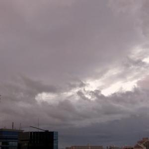 東京の台風10号の影響とは・・・