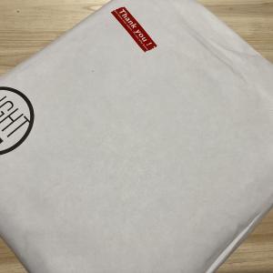 撮影BOX(安物買いの銭失い)