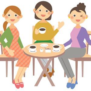 アラサー、アラフォー女性の【婚活】交流サロン開催のお知らせ