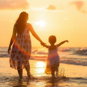 親子関係が大人のアトピーに影響すると思う理由