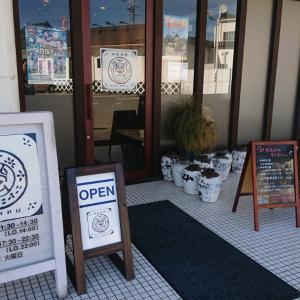 和歌山市狐島【螢 ほたる】さんで中華料理ランチ♪和歌山市ランチ。