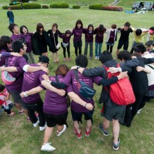 聖蹟桜ヶ丘リレーマラソン を終えて・・・2
