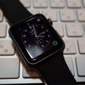 ランニングに使うにはどの Apple Watch のアプリが良いか(体験談)