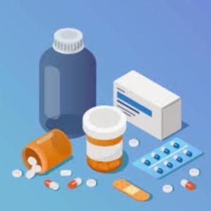 薬を飲むなら自然治癒力