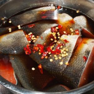 鮭トバ2020
