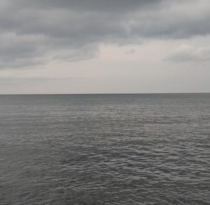 2021カラフトマス遠征5回目その1