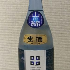 遠州横須賀 葵天下 限定純米吟醸生酒 特撰特醸 山田錦