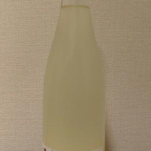 十八盛 「Sweet Ripple」 純米大吟醸 にごり生原酒