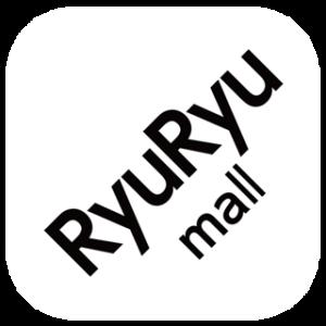 大きいサイズも小さいサイズも【ryuryumall】で省エネ検索!