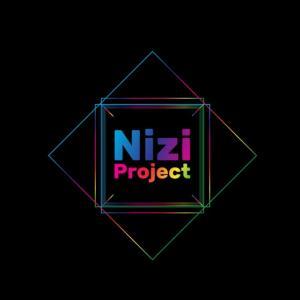 Nizi projectにハマる