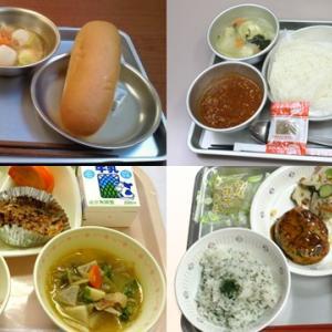 【食育クイズーVol.123】