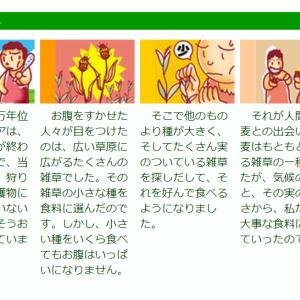 【食育クイズーVol.125】