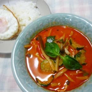 【食育クイズーVol.221】日本の漬物名称当てクイズ!