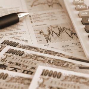 法人税における社債発行費の取り扱い