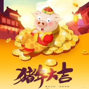 欣赏小笑话 中国語で笑い話10