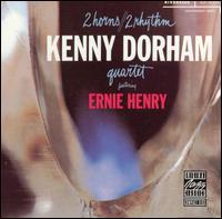 聴き比べ 14, Lotus Blossom (Kenny Dorham) - Jazz