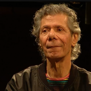 A Tribute to Chick Corea - Live with Carnegie Hall
