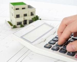 過去の支払い分も還付してもらえますか…? 保険料の世帯分離メリット
