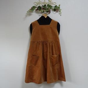 孫姫スカート・・・・・♪