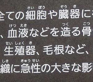 アホなブロ友を救え計画!!