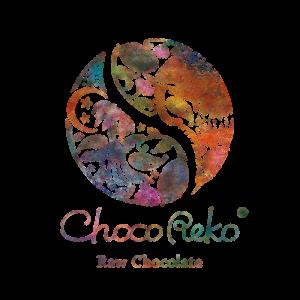 カナダで出会ったローチョコを日本でも食べたい想いが原動力に!