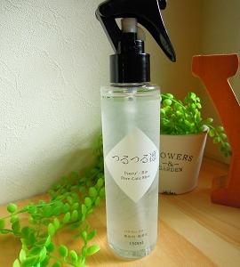 便利!お手入れ簡単なのに、美肌効果がすごい☆驚きの洗浄力!手軽にできる毛穴・黒ずみケアミスト