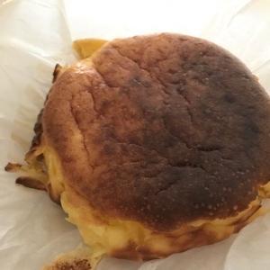 美味しいチーズケーキが食べたい!業務スーパー フィラデルフィア クリームチーズ