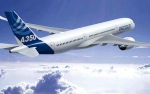フィリピン航空・セブパシフィック航空が機材拡張の中で新しいルートを模索 PAL, Cebu Pacific planning new routes amid fleet expansion