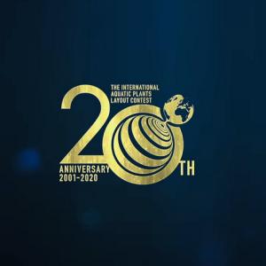 APLC2020参加人数&国数発表