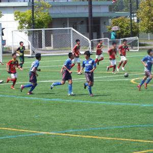 日本クラブユースサッカー選手権大会滋賀県大会