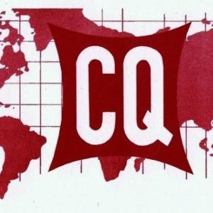 CQ World Wide DX Contest CW 2020