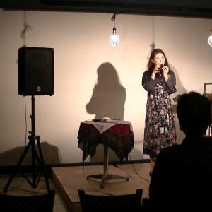 ♪オカリナとジョイントコンサート! 1月30日