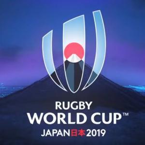 ラグビーワールドカップ(W杯)、日本が28-21でスコットランド破り4戦全勝のA組1位で初の決勝トーナメント進出