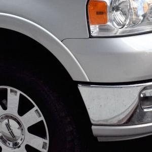自動ブレーキの取り付けを義務化 - 政府方針で2021年度から実施、国際基準を満たす性能を求める