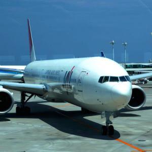 新型コロナで経営危機、航空会社を国有化の動きが世界的に拡大