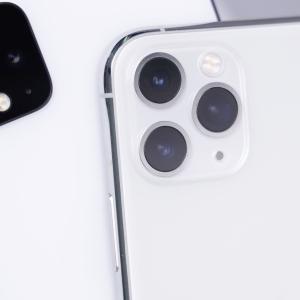 グーグル、5G対応のスマートフォンを今秋に発売予定 - アップルとOS覇権で世界シェア争い