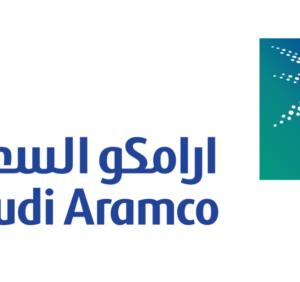 サウジアラビアの国営石油会社サウジアラムコ、2020年以降に実施する新規株式公開(IPO)で東京市場への上場を再検討