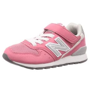 【Amazonプライムデー】今回も娘の靴をお得に購入!プライムデーでサイズアップに備えます。
