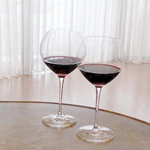 【募集】赤ワイン講座