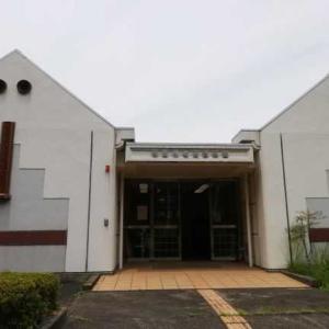 縄文王国⁉ 町田市考古資料室