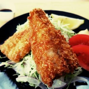 横浜市初心者向け料理教室(オンライン有)/令和2年7月・Bコース