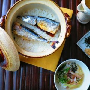横浜市初心者向け料理教室(オンライン有)/令和2年9月・Bコース