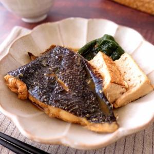 【Aコース】横浜市初心者向け料理教室(オンライン有)/令和3年9月・Aコース