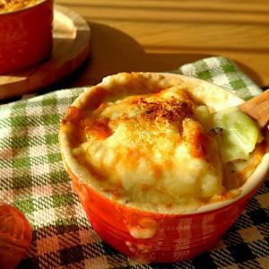 【Bコース】横浜市初心者向け料理教室(オンライン有)/令和3年10月・Bコース